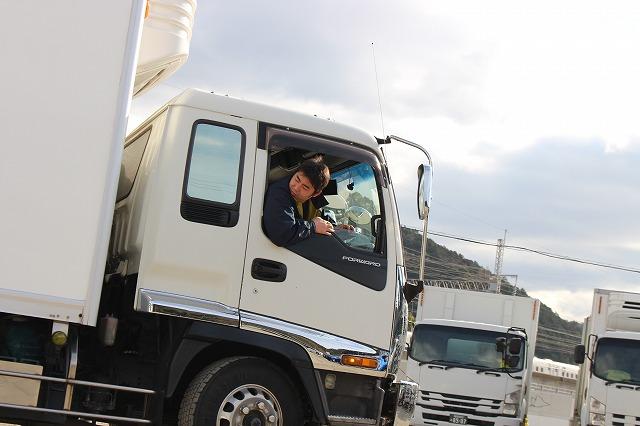 働きやすい 九州 福岡 物流 株式会社サムライEXp